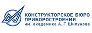 Партнеры ТЕХПРОМ-КМ
